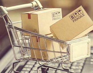 packaging-shopping.jpg