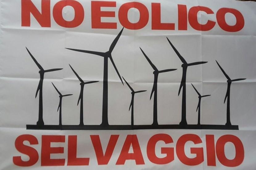 eolico-mugello.jpg
