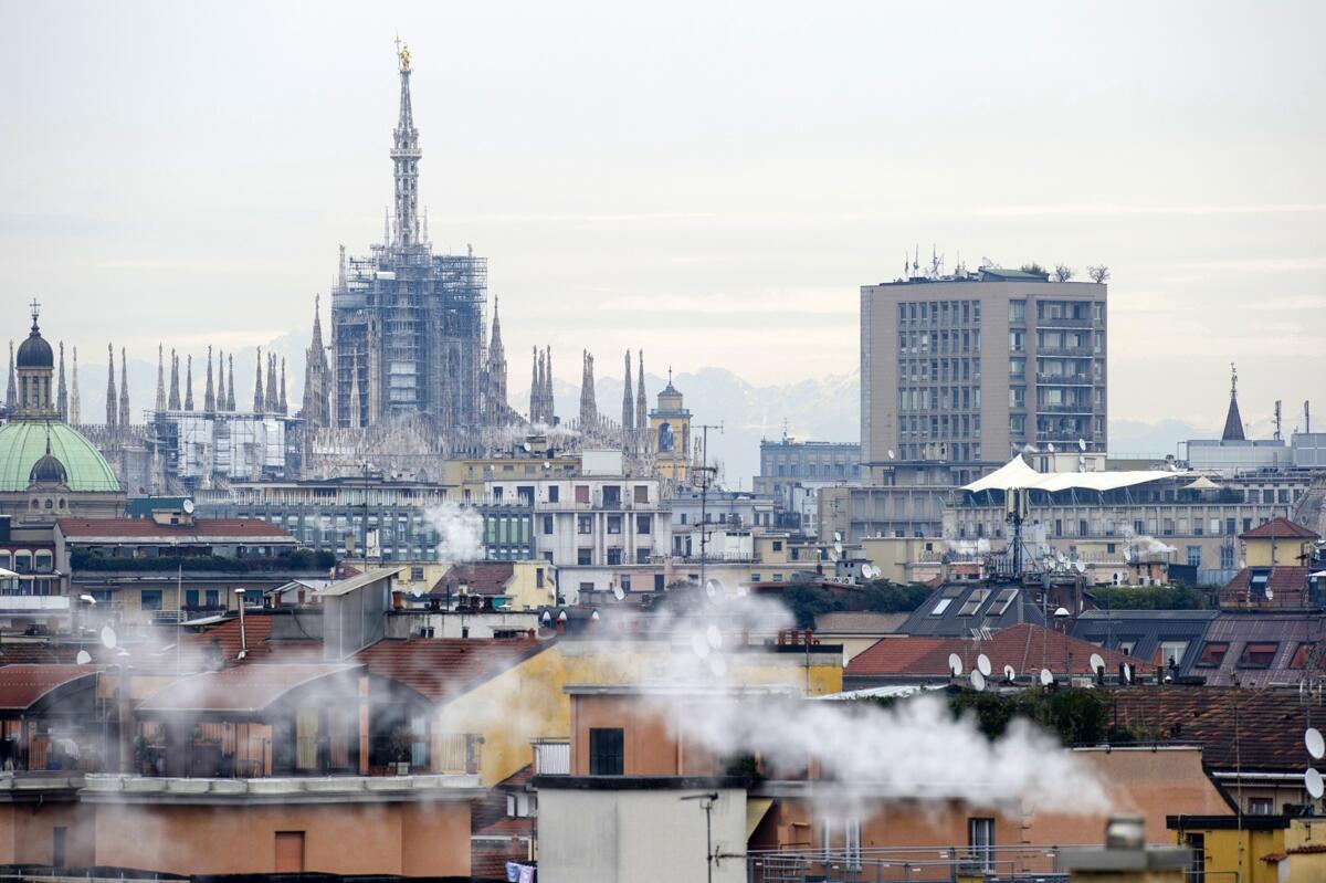 milano-smog.jpg