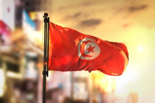 tunisia-bandiera.jpg