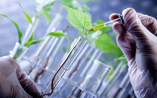 biotech-imprese-italia.jpg
