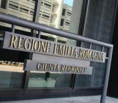 emilia-romagna-ingresso.jpg