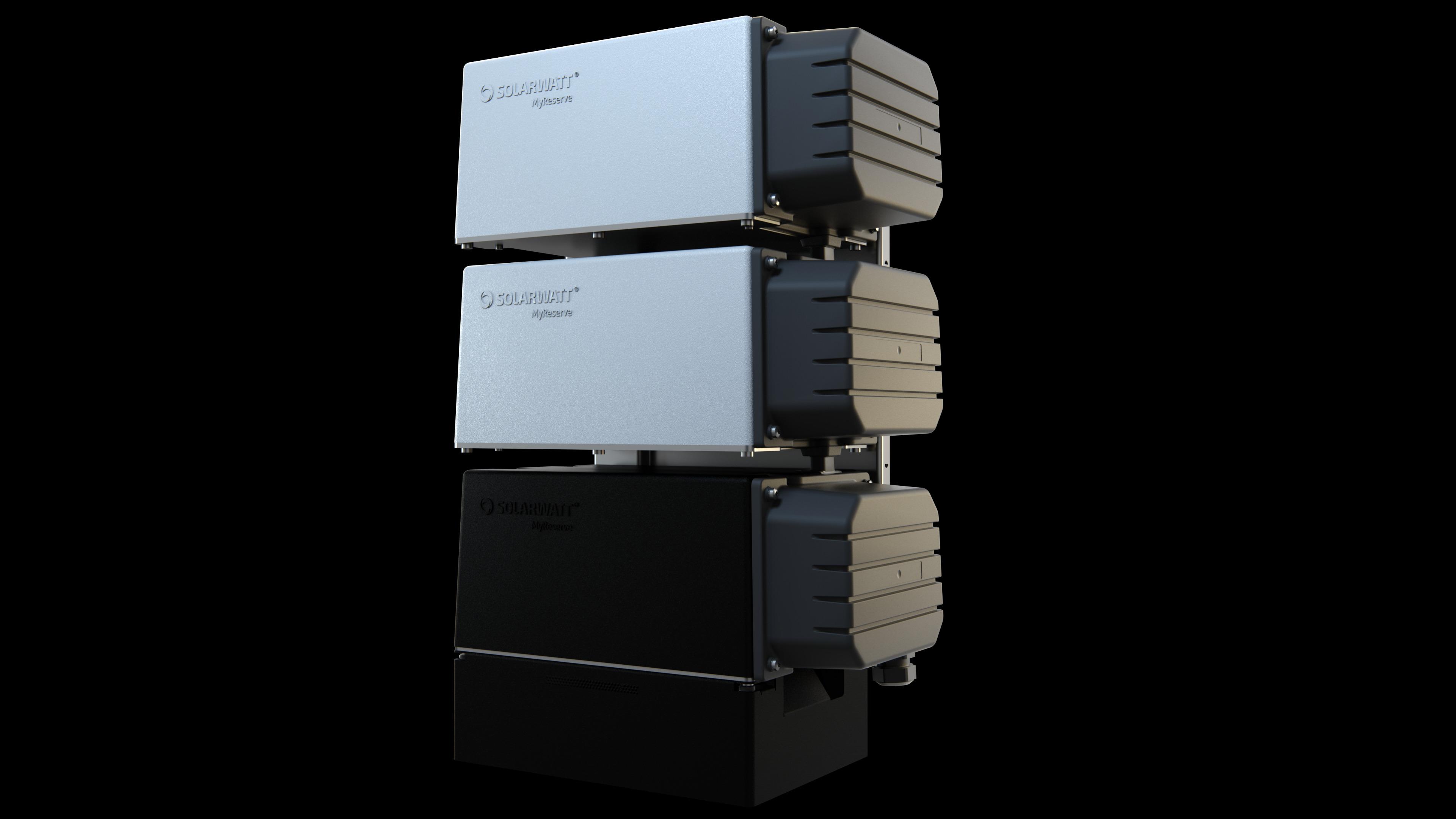 solarwatt-mrc252pack.jpg