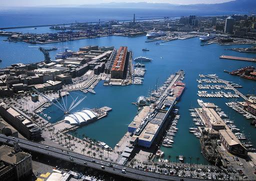 porto-genova.jpg