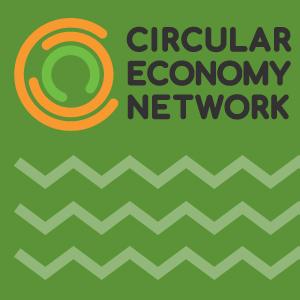 circular-economy-network.jpg