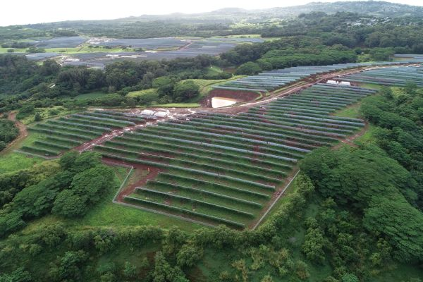 hawaii-rinnovabili.jpg