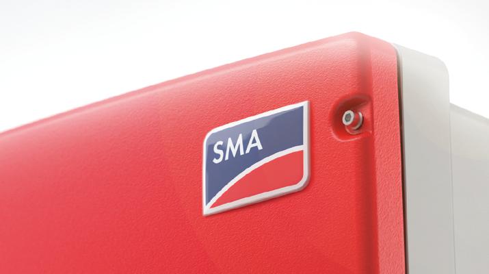 sma-solar.png