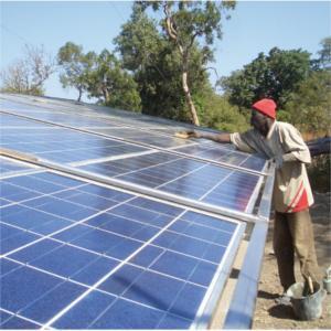 fotovoltaico-togo.jpg