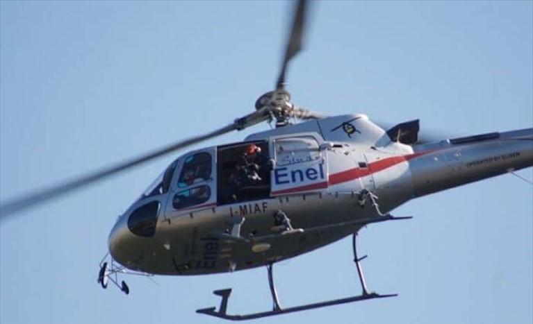 elicottero-enel.jpg