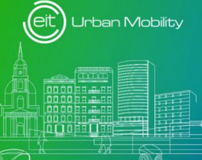 eit-urban-mobility.png