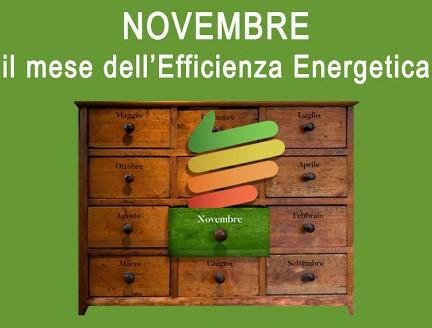 mese-efficienzaenergetica.jpg