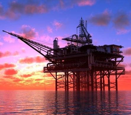 petrolio-prezzo.jpg