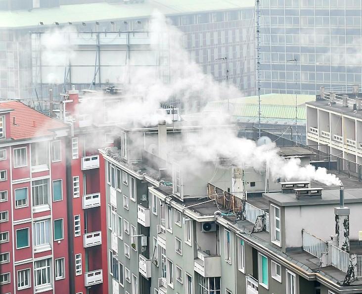 smog-camino.jpg