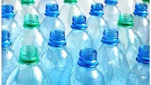 bottiglie-pet.jpg