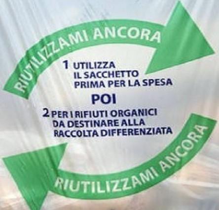sacchetti-biodegradabili.jpg