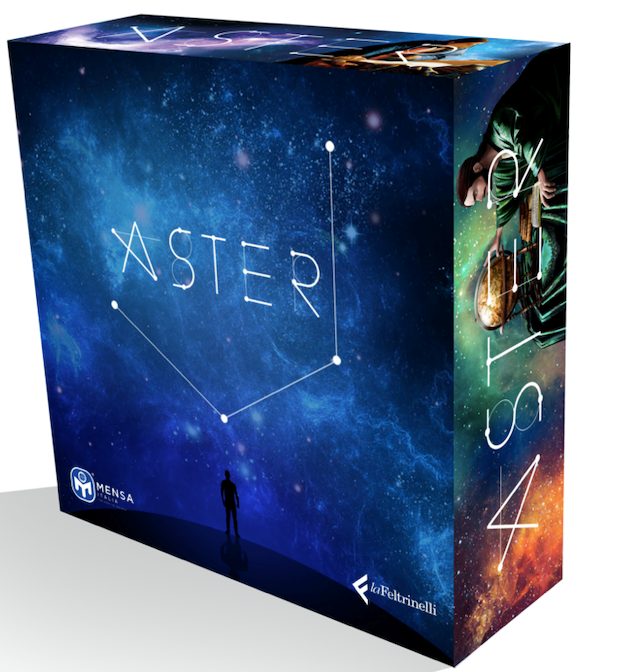 asterbox1.png