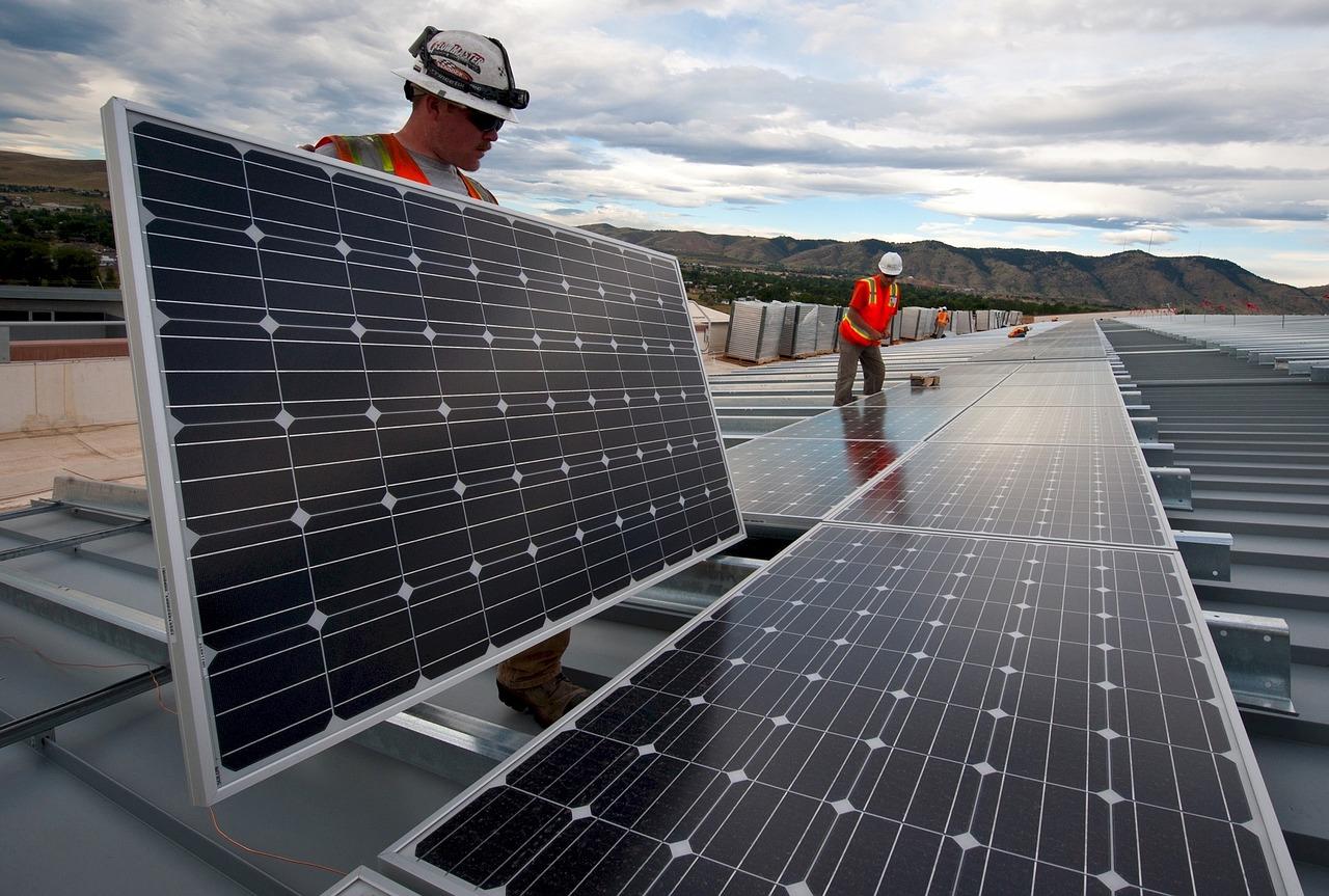 eni-falck-renewables.jpeg