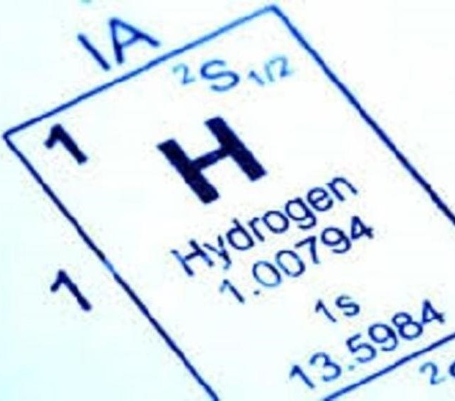 idrogeno.jpg