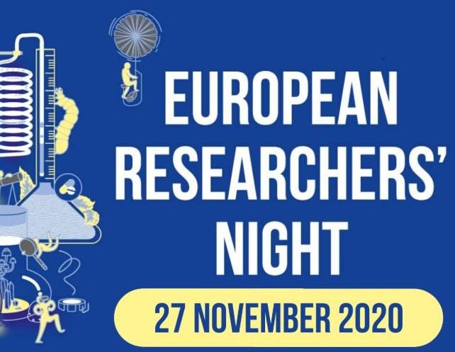 notte-ricercatori-2020.jpg