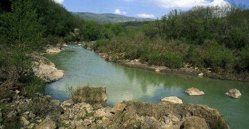 fiumepaglia_0.png
