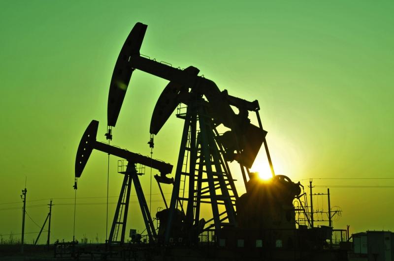 petrolio-estrazione.jpg