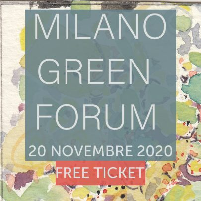 milano-green-forum.jpg