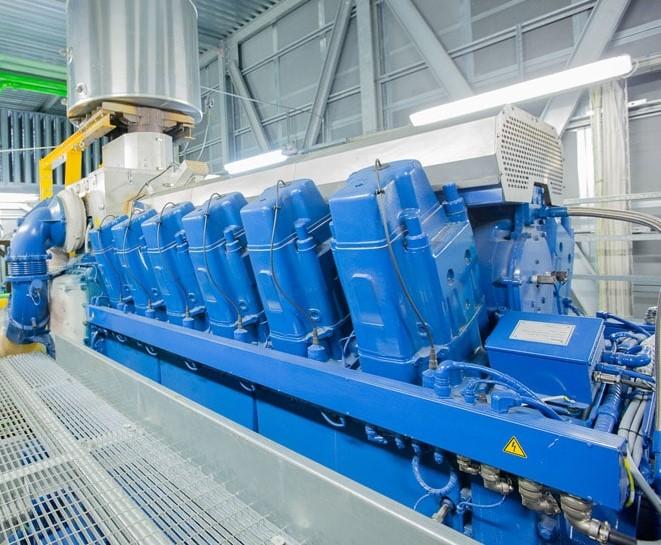 impianto-cogenerazione-alto-rendimento.jpg