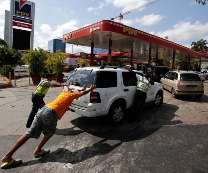 venezuela-gasolina.jpg