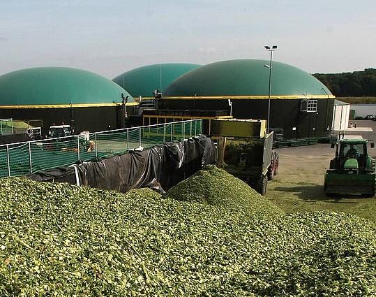 biometano-agricolo.jpg