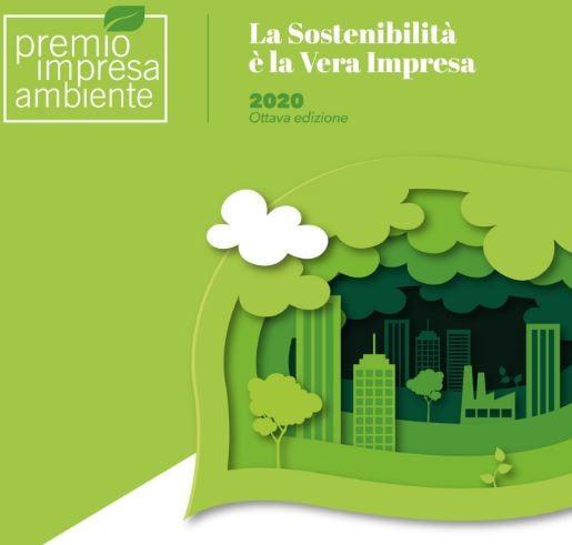 premio-impresa-ambiente-sostenibilita.jpg