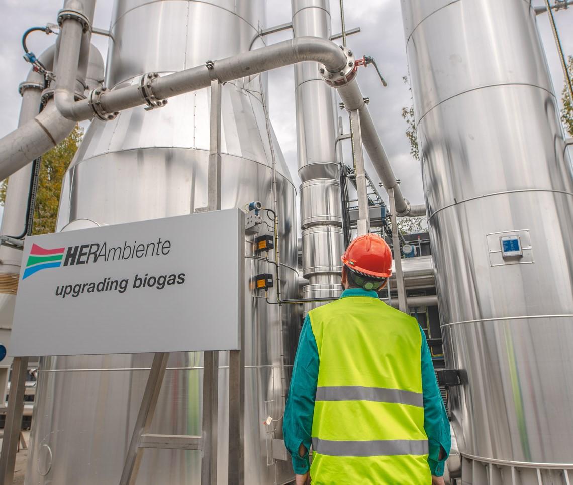 hera-impianto-biometano.jpg