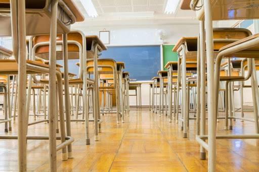 edilizia-scolastica.jpg