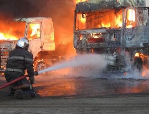 esplosione-camion.jpg