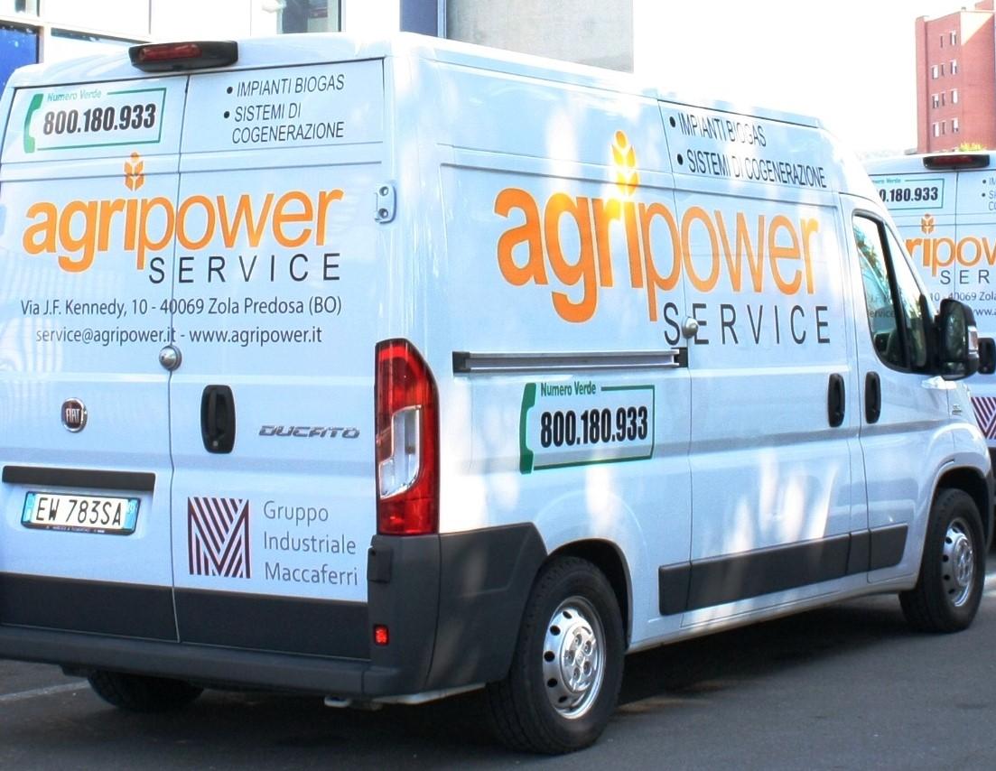 agripower.jpg