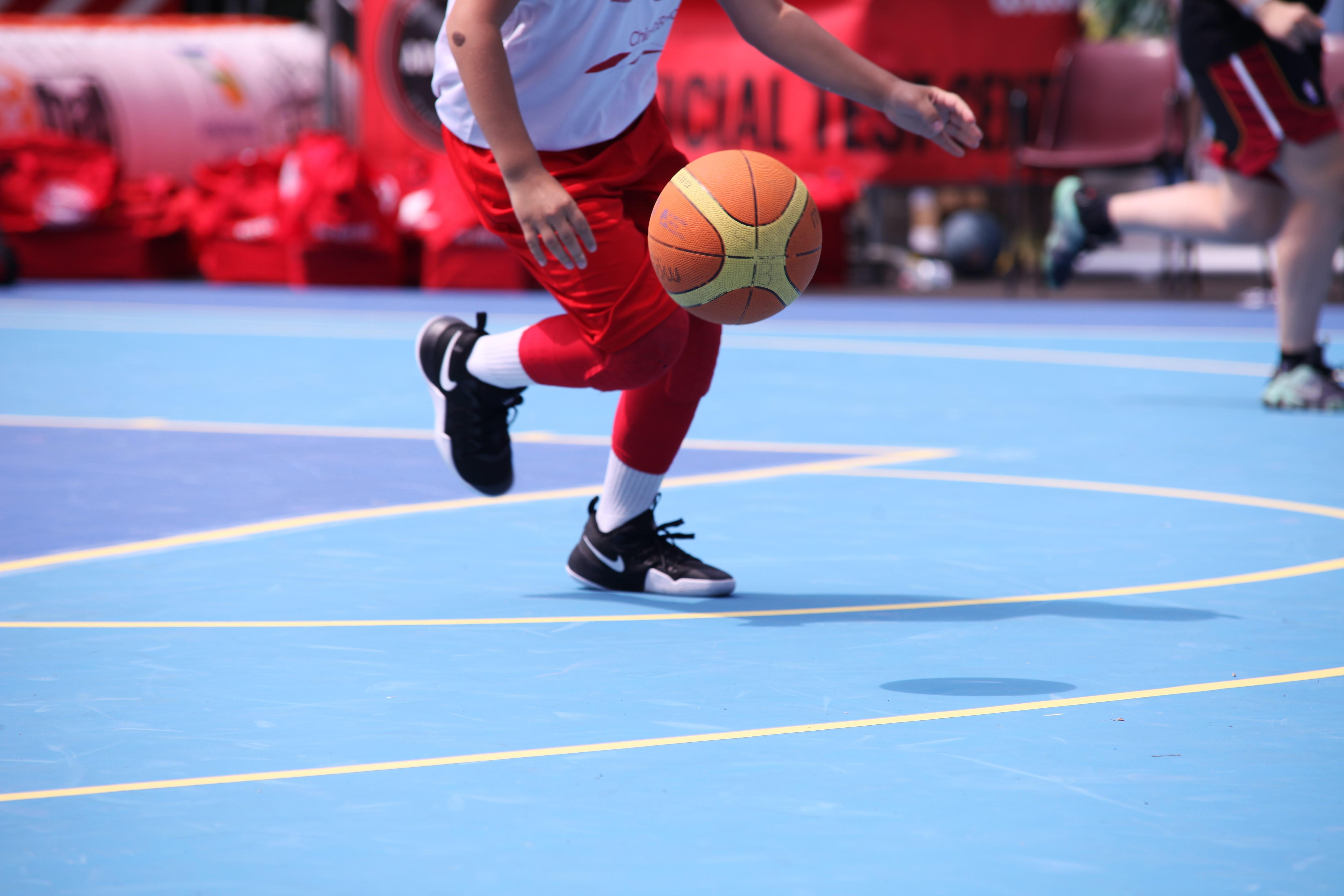 campobasket.jpg