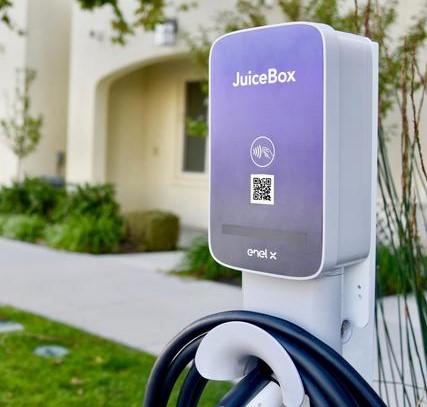 juicebox-enel.jpg
