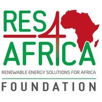 res4africa.jpg