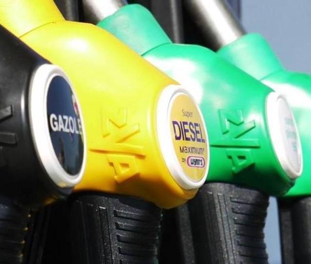 consumi-benzina.jpg