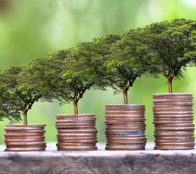 finanza-sostenibile_0.png