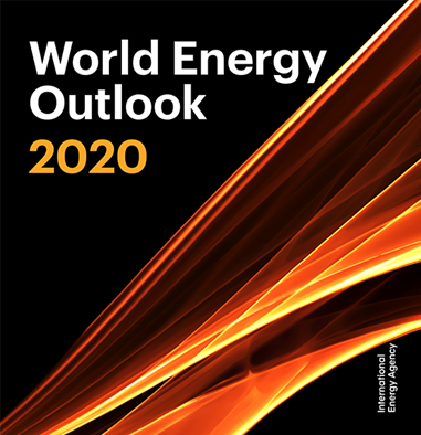 world-energy-outlook-2020_0.png