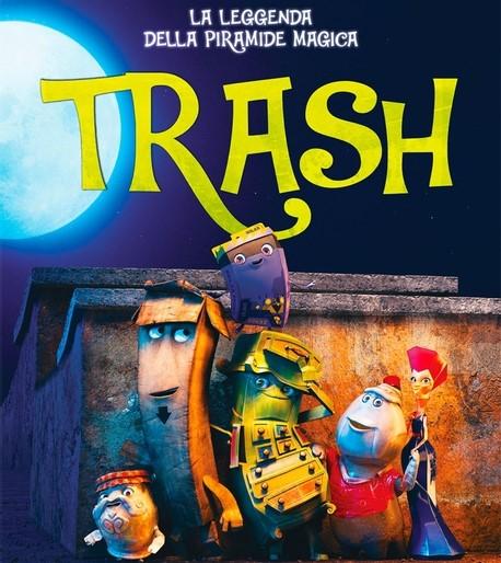 film-trash.jpg