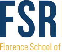 logo-fsr.png