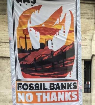fossili-banche.jpg