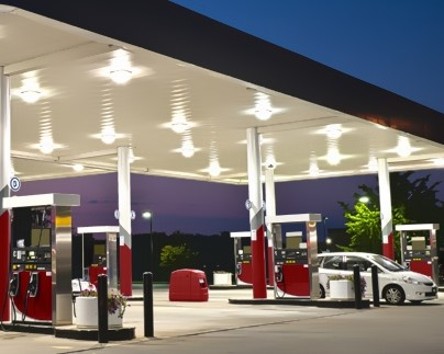 impianti-distributori-carburante.jpg