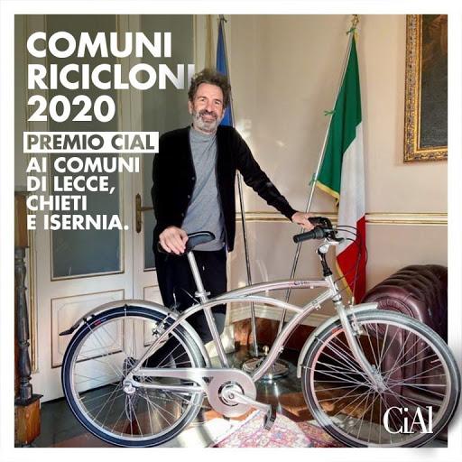 comuni-ricicloni-cial.jpg
