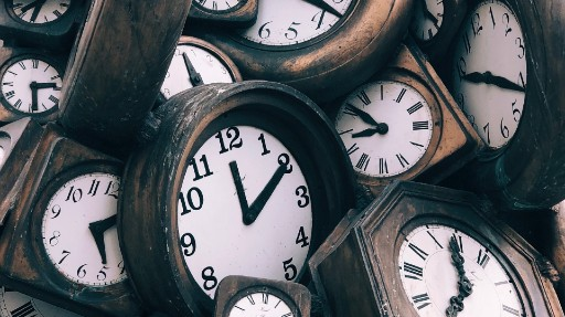 orologi.jpg