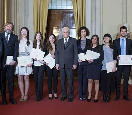 gse-premio-leonardo_0.jpg
