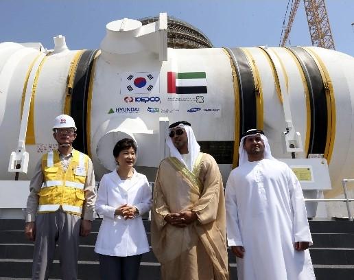 nucleare-emirati.jpg