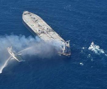 petroliera-srilanka.jpg