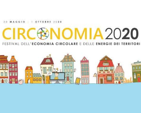circonomia-2020.jpg